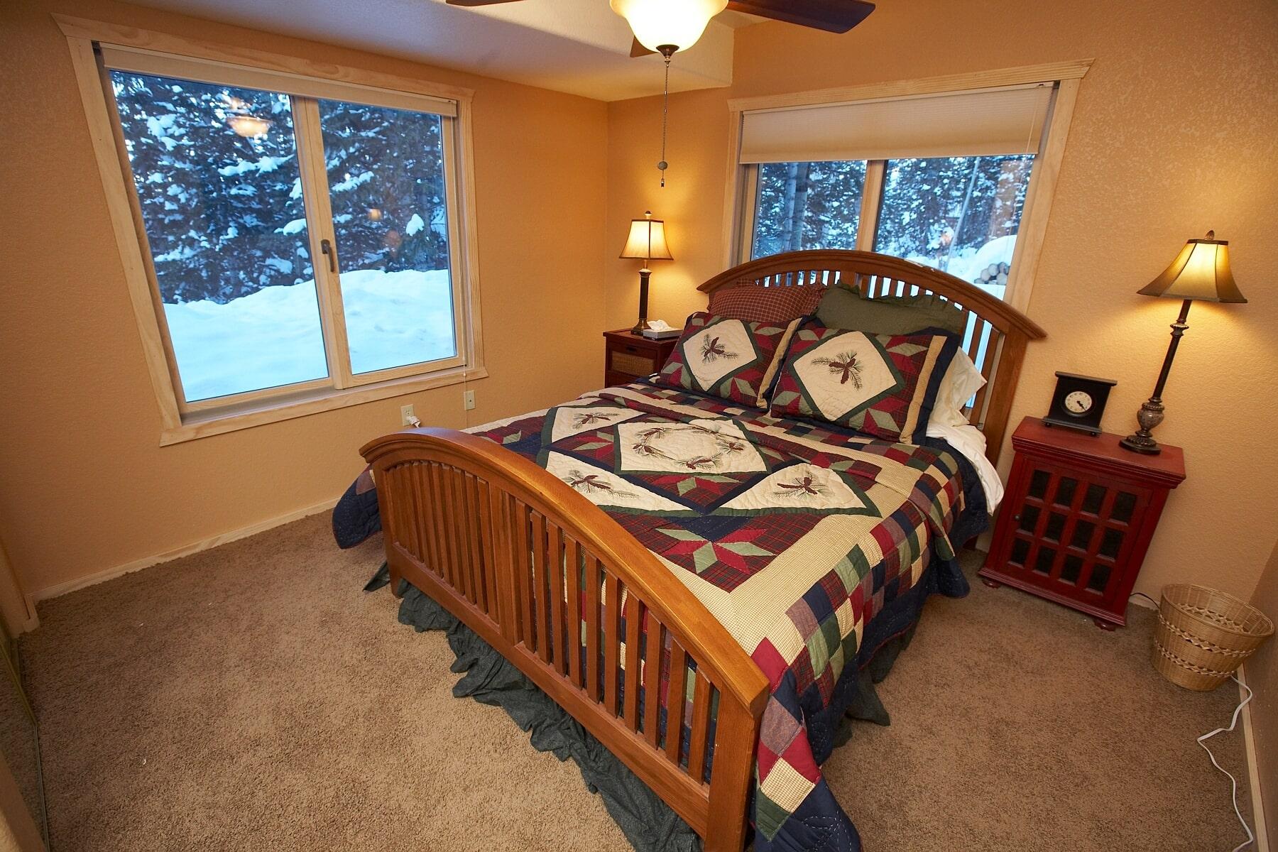 Bedroom 3-min
