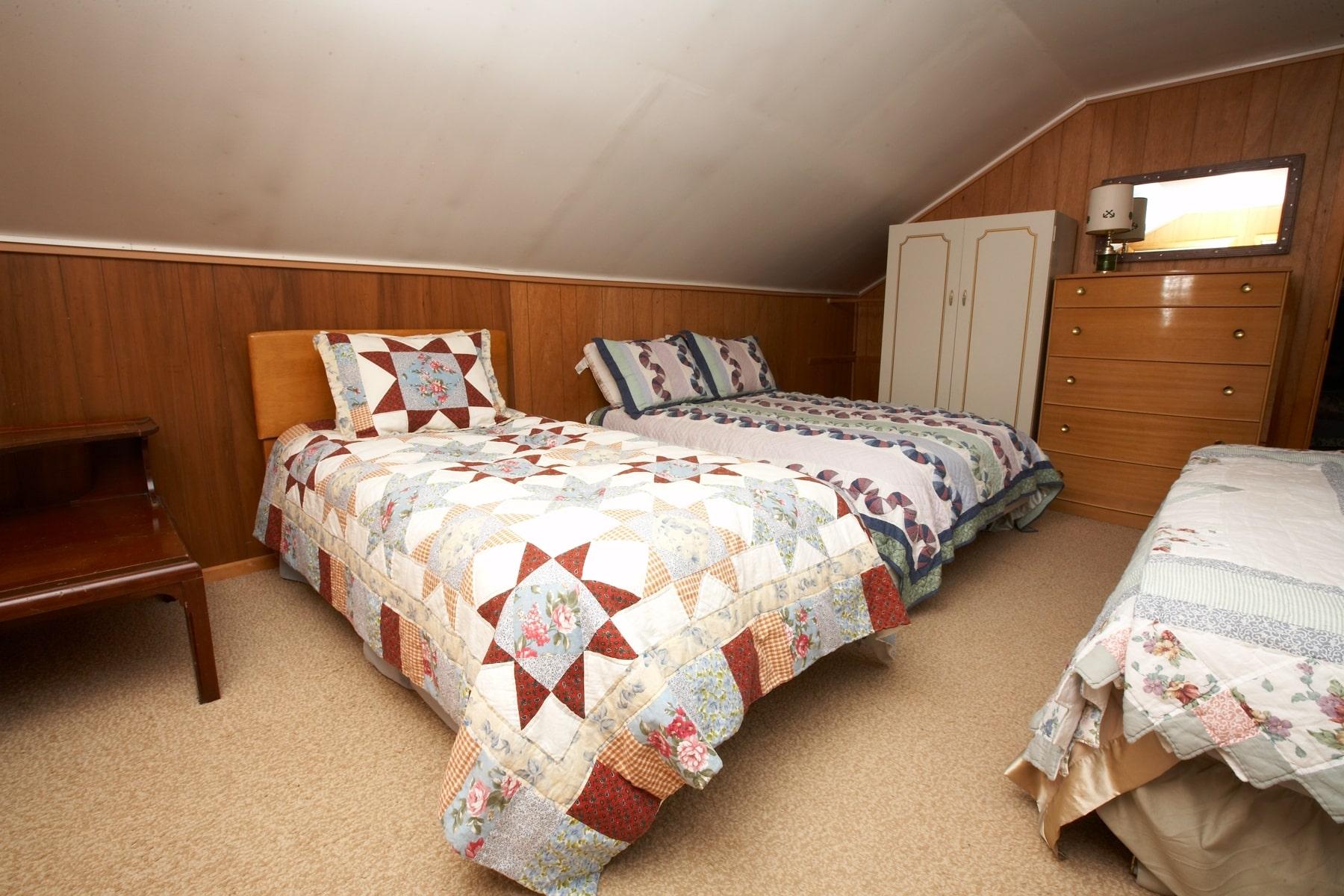 Bedroom#3-min