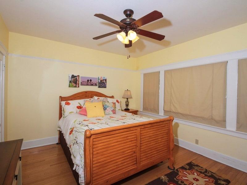 Bedroom_1-min