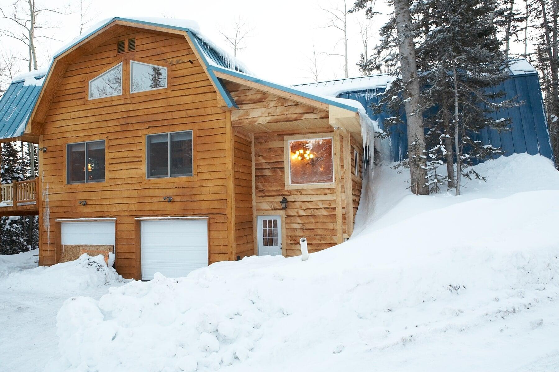 Spruce St Cabin-min-min