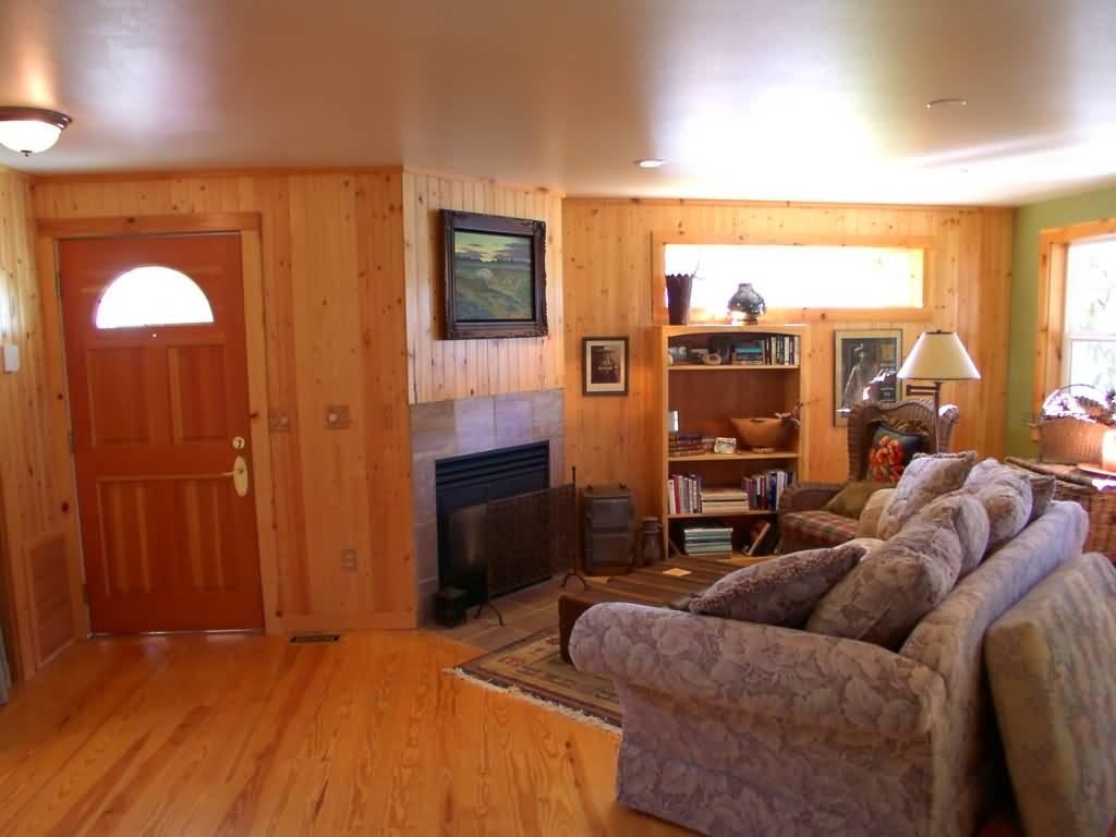 cottage-min