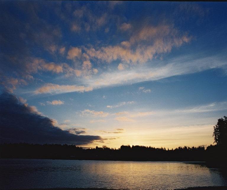 sunsetbay-min