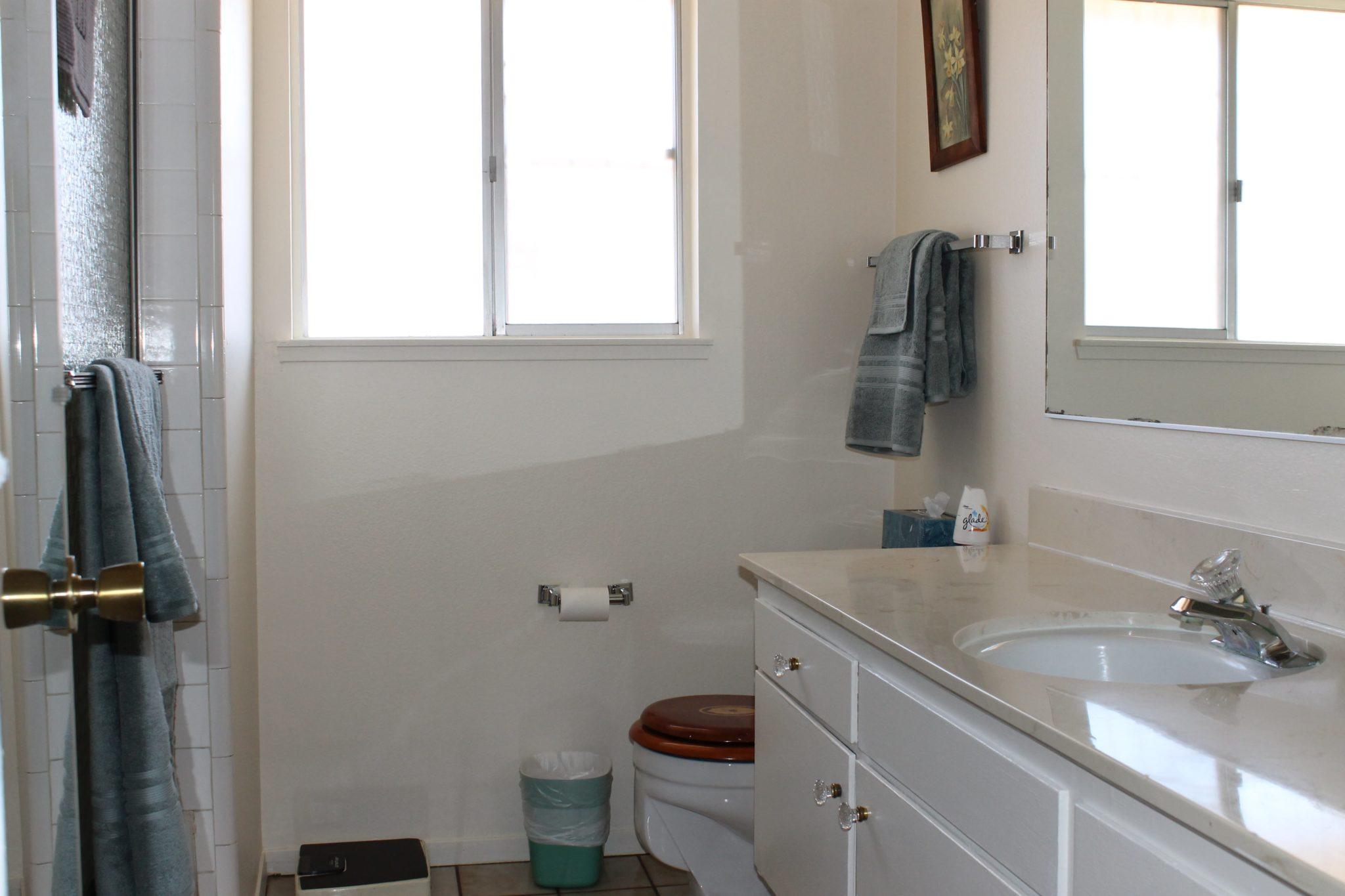 East Bathroom-min